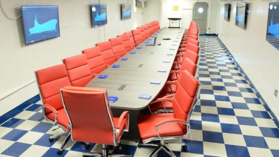 p-venue-photo-USS-langley-room