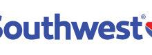 partner-southwest-airlines