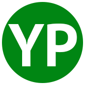 Youth Overnight