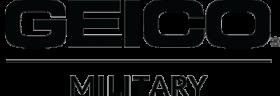 GEICO-Military